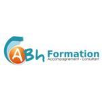ABHformation