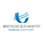 Bretagne-sud-habitat
