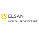 hopital-prive-elsan-oceane